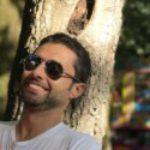 Foto del perfil de Nando AV