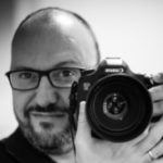 Foto del perfil de Mauro