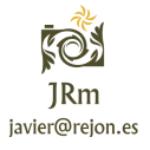Foto del perfil de Javier Rejón Moreno