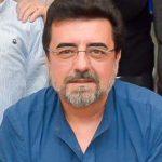Foto del perfil de Luís Fernando