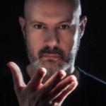 Foto del perfil de Miguel Sotomayor