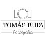 Foto del perfil de Tomás