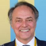 Foto del perfil de Antonio B
