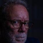 Foto del perfil de Jesús Terrés