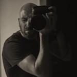 Foto del perfil de David Morales