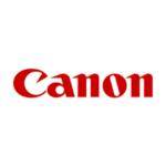 Logo del grupo Canon