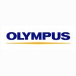 Logo del grupo Olympus