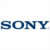 Logo del grupo Sony