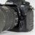 Logo del grupo Nikon D500