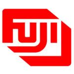 Logo del grupo Fuji
