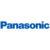 Logo del grupo Panasonic