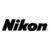 Logo del grupo Nikon