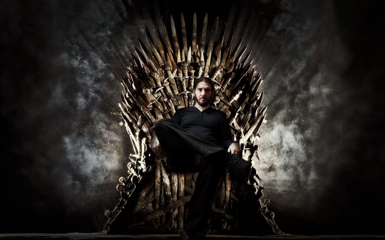 trono de hierro-final